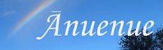 アヌエヌエのロゴ